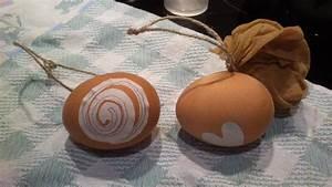 Eier Färben Mit Naturmaterialien : gartenliebes blog bei osterzauber eier f rben am karfreitag ~ Frokenaadalensverden.com Haus und Dekorationen