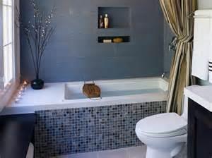 Blue Tile Bathroom Ideas 40 Blue Glass Mosaic Bathroom Tiles Tile Ideas And Pictures