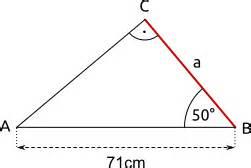 Seitenlängen Dreieck Berechnen : aufgabenfuchs trigonometrie ~ Themetempest.com Abrechnung