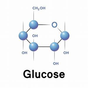 Altering Runners' Glucose Levels, to Avoid 'Hitting the ...  Glucose