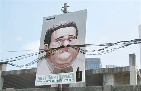32+ Creative Examples Of Billboard Advertising -designbump