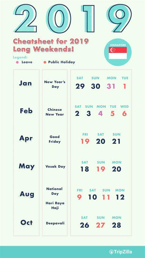 calendar cny seimado