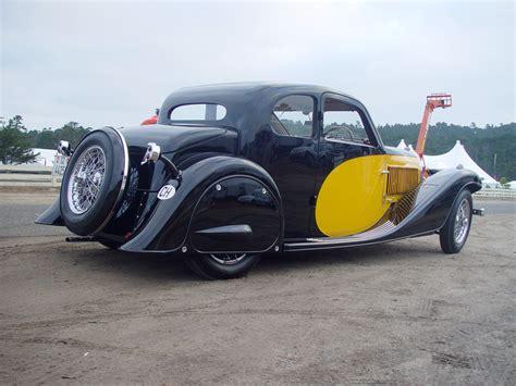 bugatti type 10 1939 bugatti type 57 ventoux bugatti supercars net