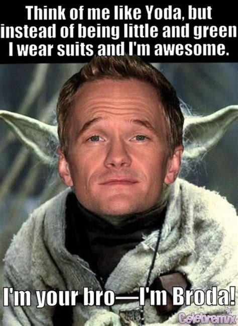 Himym Memes - how i met your mother memes funny himym pictures barney stinson meme
