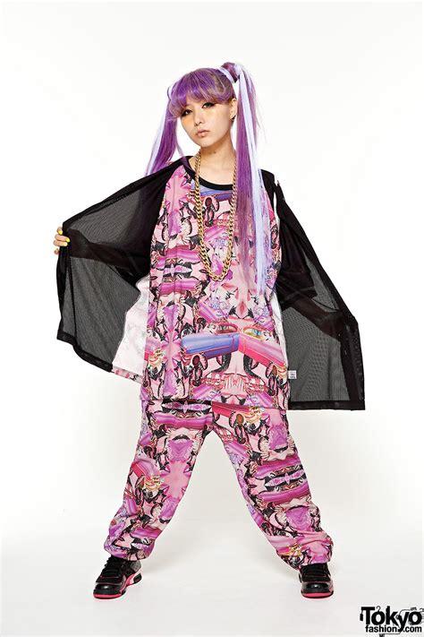 japanese designer brands heihei the w japanese fashion designer