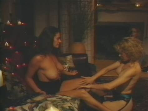 Naked Monique Parent In Desire An Erotic Fantasyplay