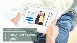 Brillen Online Kaufen Auf Rechnung : lennox eyewear hatoke 5520 blau von lensbest ~ Themetempest.com Abrechnung