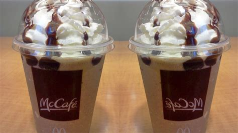 Chocolate syrup makes a great mocha cappuccino frappe caramel syrup to make a great. How To Make A Mocha Frappe Without Coffee