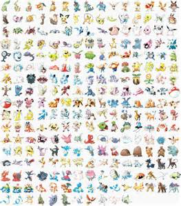 p pokemon captcha securimage showquestionmarksid=3f d a1ce6d7caae3fca0a9a