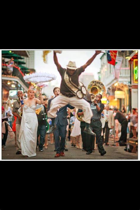 106 Best New Orleans Weddings Images On Pinterest