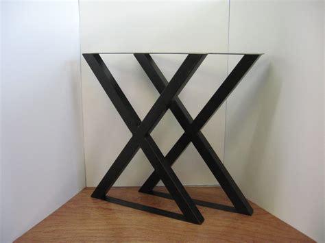 metal legs for a desk chandeliers pendant lights