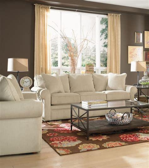 lay z boy bedroom furniture best 25 lazy boy furniture ideas on sofa for