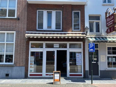 While the process of mining bitcoins is complex, we discuss how long it takes to mine one bitcoin on cmc alexandria — as we wrote above, mining bitcoin is best understood as how long it. Bitcoin ATM in Hulst - ZeelandICT