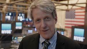 Financial Markets with Robert Shiller - YouTube