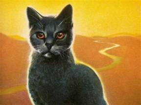 clan of cats warrior cats theme songs 2