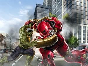 Iron Man 4 Wallpapers Group (75+)