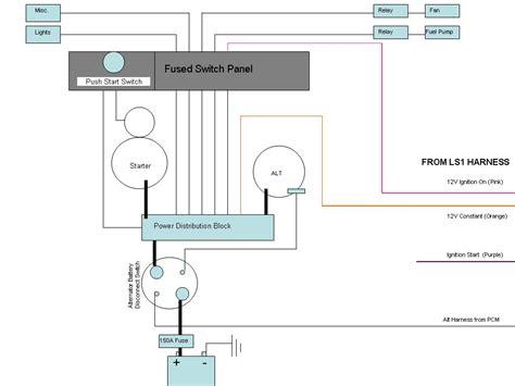 race car switch panel wiring diagram 36 wiring diagram