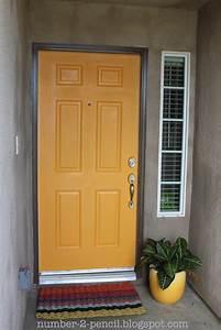 How To Paint Front Door Red New Best 25+ Red Front Doors