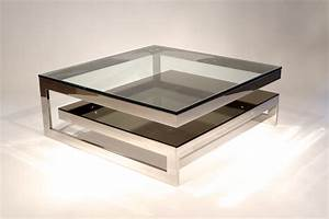 extra large glass top coffee table rascalartsnyc With extra large glass coffee table