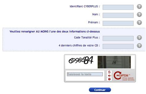 siege banque populaire occitane cyberplus occitane mon compte