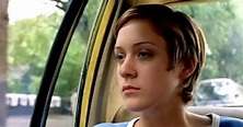 Watch the trailer for Chloë Sevigny's directorial debut ...