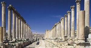 Tage Berechnen Zwischen 2 Daten : rundreisen gef hrte gruppenreise highlights jordaniens 8 tage 7 n chte samstags an ~ Themetempest.com Abrechnung