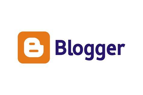 Login/ Create Blog