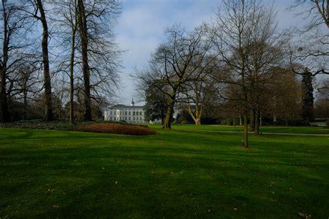 Haus Im Park  Foto & Bild  Architektur, Kultur, Nrw