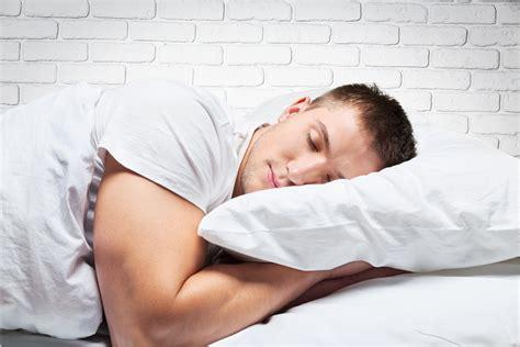best pillows for sleeping top 10 best memory foam pillows healthytop10s