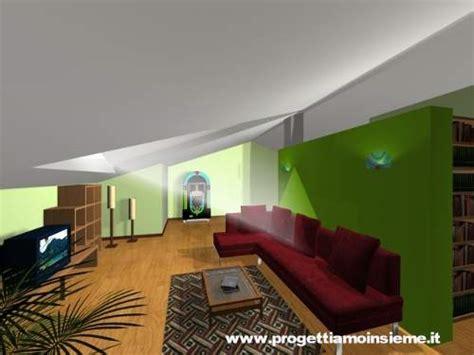 prendi casa progettiamo insieme arredamento e ristrutturazione