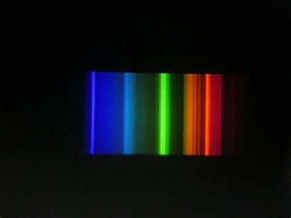 Fluorescent Science Spectroscope Families Nustem Version