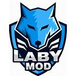 Minecraft Labymod Mod Icon Cape Pvp Laby