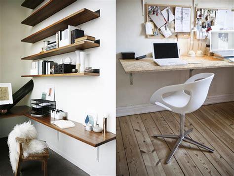 surface minimum bureau 5 conseils pour aménager bureau habitatpresto