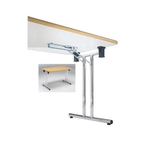table console cuisine 157 table console pour cuisine table d 39 appoint ikea