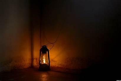 Oil Lamp Lamps Wallpapers Odd Sa Madilim