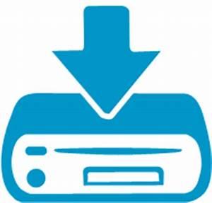 System Update Wii U From Nintendo Latest Firmware Update