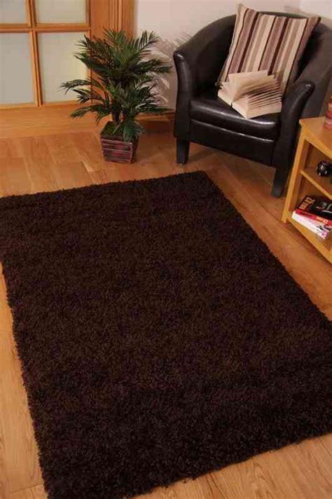 discount area rugs  decor ideasdecor ideas