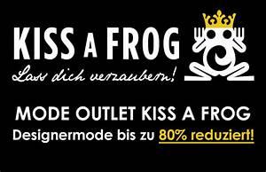 Wann Ist Der Black Friday 2018 : designerfriday bei kissafrog spare bis zu 80 auf internationale top marken black ~ Orissabook.com Haus und Dekorationen