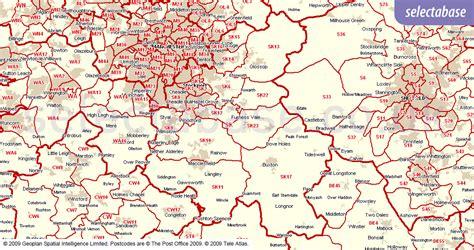 oxford street london postcode