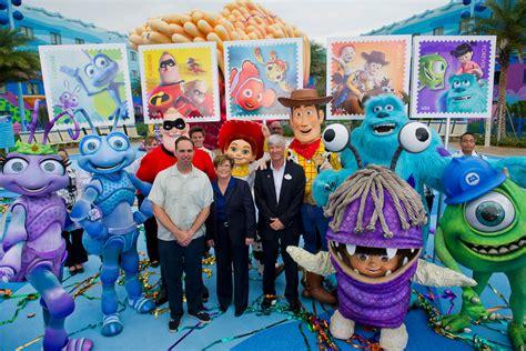 voices  liberty sing  pixar characters  dedicate