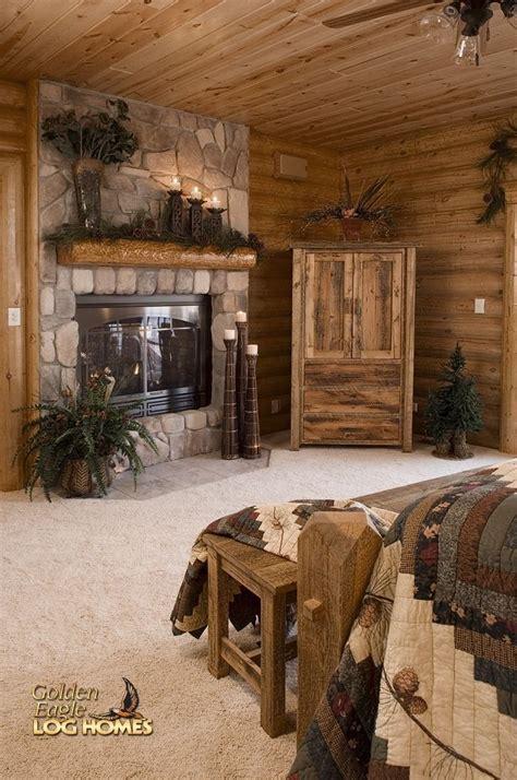 rustic home interior bedroom decor home design ideas a1houston