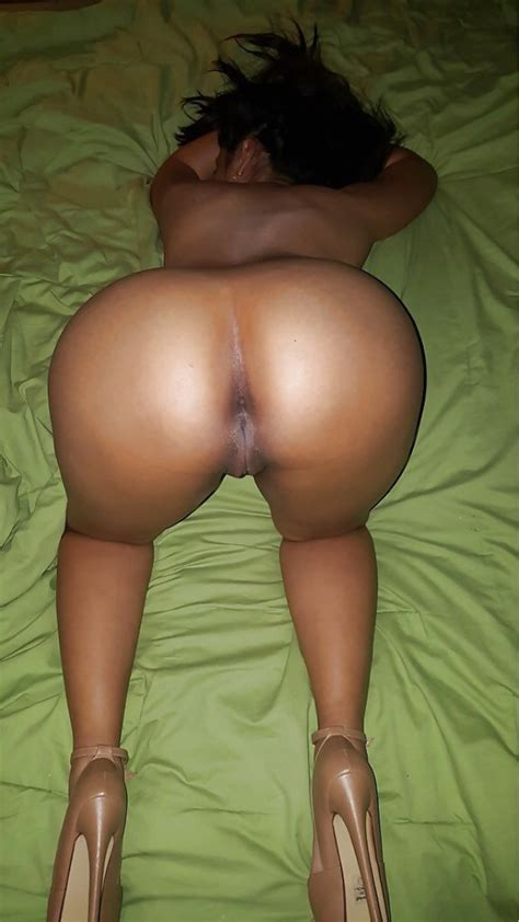 Latina Wife Wants Her Tight Ass Fucked Tonight