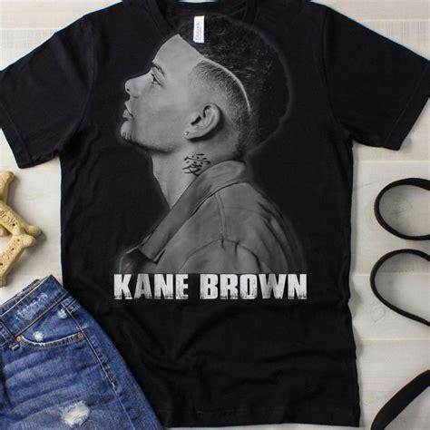 kane brown graphic shirt hoodie sweater longsleeve  shirt