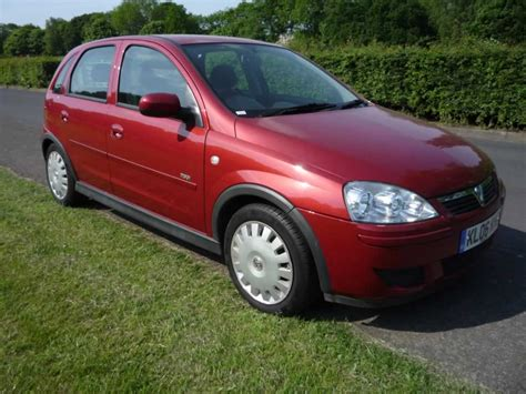 Least Expensive Cars To Repair by Mondeo Spares Ltd Least Expensive Cars To Repair