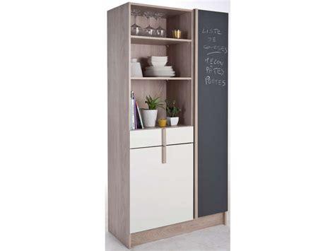 porte de cuisine conforama fiche a lacet pour porte de cuisine faire mieux pour