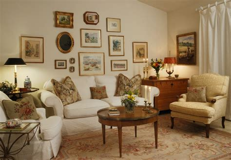 Bobs Furniture Living Room Ideas by Palm Springs Living Room Traditional Living Room Los
