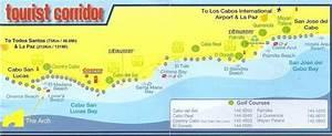 Los Cabos y Cabo San Lucas: Guía del viajero inteligente