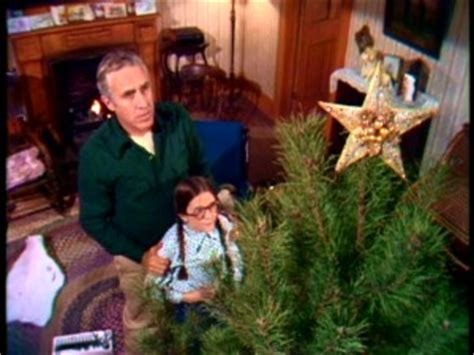 the house without a christmas tree 1972 2017 christmas