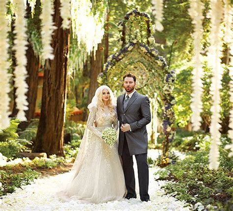 game  thrones wedding  billionaire sean parker
