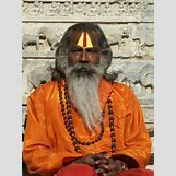 Vijay Name Love Images   350 x 467 png 476kB